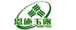 恩施市润邦国际富硒茶业有限公司